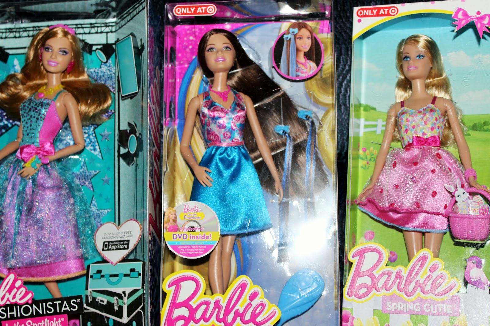 Diga tudo o que achou da postagem isso é importante para o Blog Ken  #993274 1600x1064 Banheiro Da Barbie Lojas Americanas