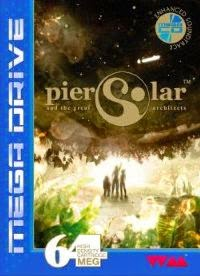 Pier Solar and the Great Architects HD – PC