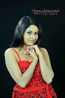 Kaushalya Udayangani Lankan Hot Models Photo Gallery