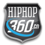 Hip Hop 360