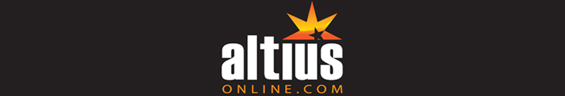 Altius Online