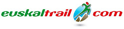 Euskaltrail.com