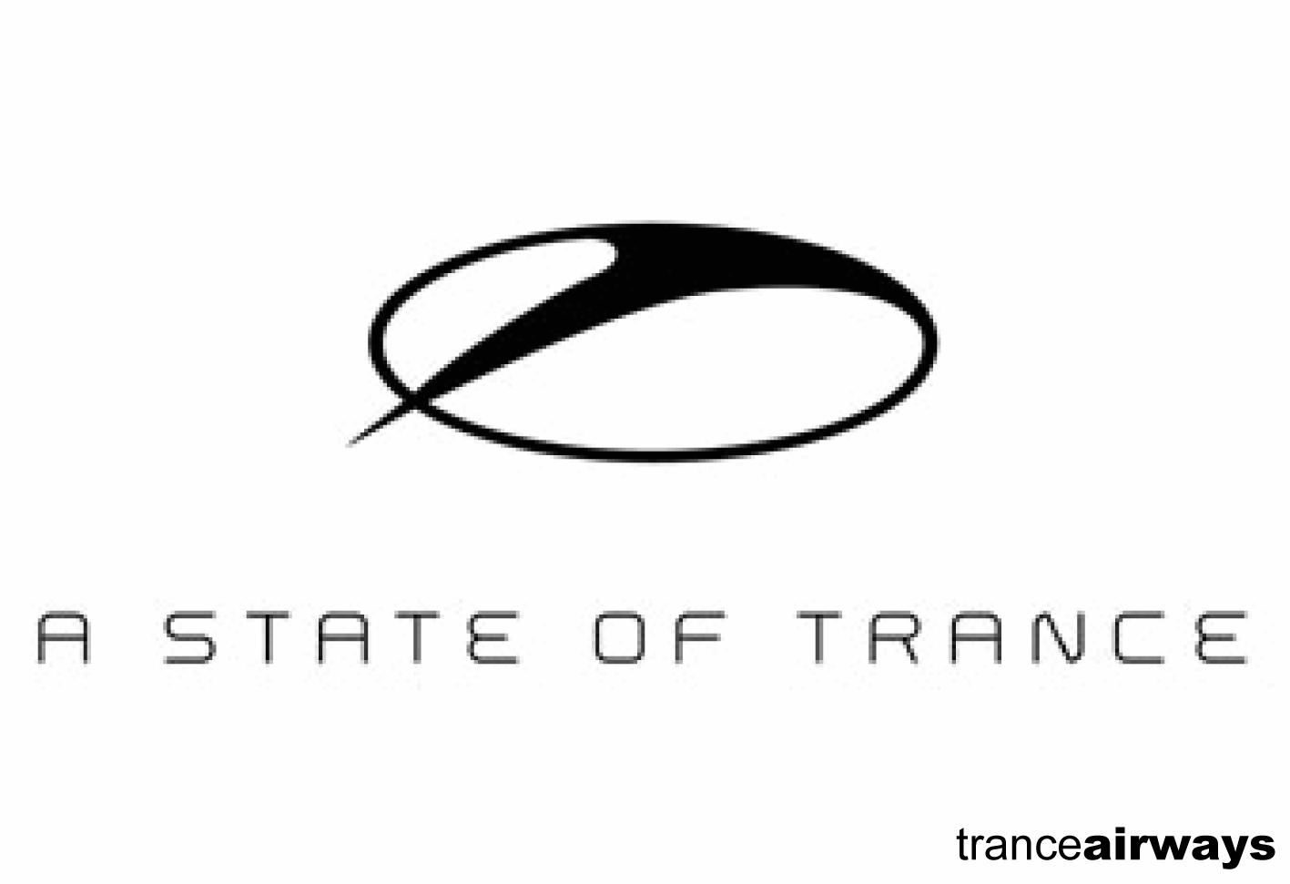 Trance Airways M 250 Sica Electr 243 Nica De Culto Noviembre 2011