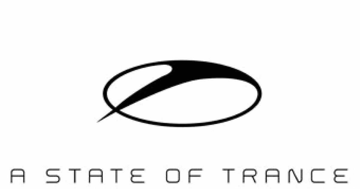 Trance Airways M 250 Sica Electr 243 Nica De Culto A State Of