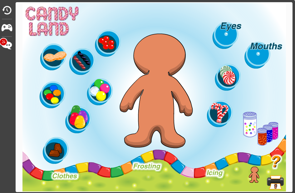 http://www.gamesgames.com/game/decorate-the-gingerbread-boy