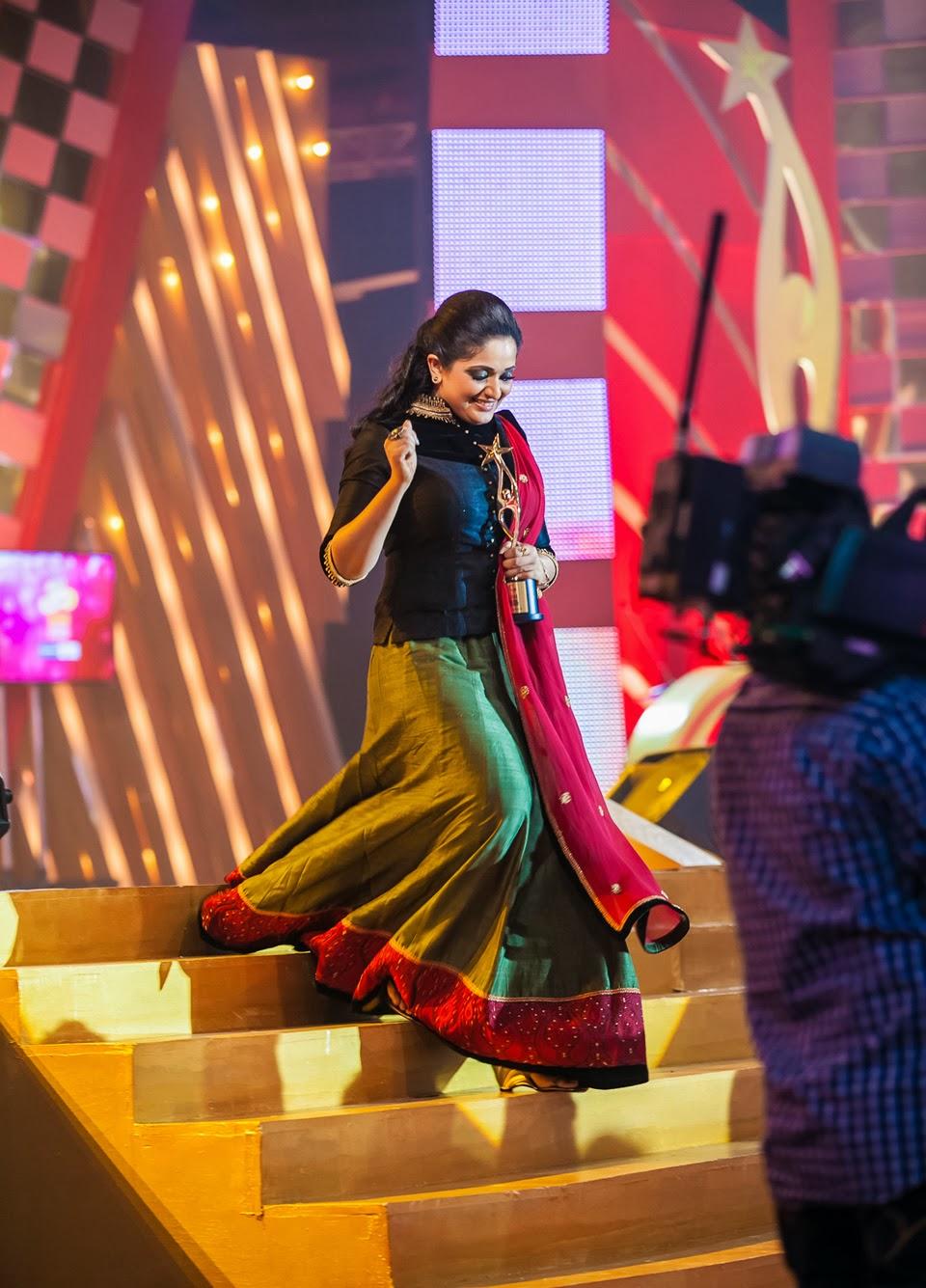 stills, siima awards 2013 kavya madhavan videos, kavya madhavan siima ...