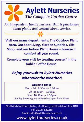 http://www.aylettnurseries.co.uk/