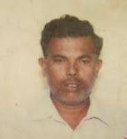 பாக்கியராசா