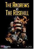 Novel The Andrews vs The Rosehill