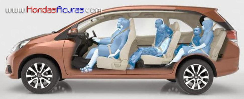 2017 honda mobilio news interior 2017 2018 best cars reviews 2017 2017 2018 best cars reviews. Black Bedroom Furniture Sets. Home Design Ideas