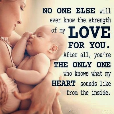 whatsapp best dp quotes image mothers day