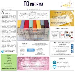 TG Informa