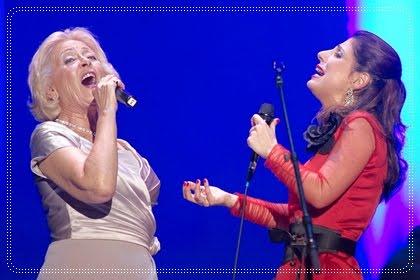 Simone & Katia Guerreiro