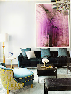 http://blog.design-seeds.com/2013/11/02/interior-motives-brushstrokes-6/