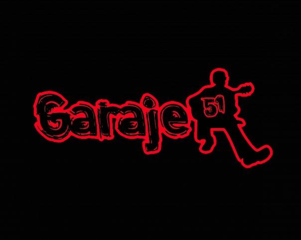 GARAJE 51
