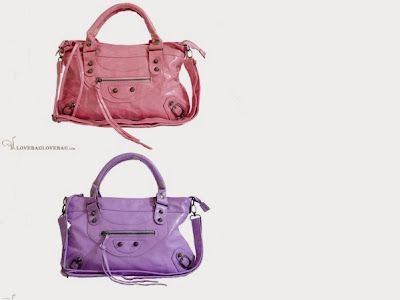 http://www.lovebaglovebag.com/index.php?route=product/search&filter_name=belle