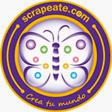 Scrapeate