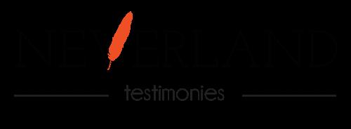 Neverland Testimonies