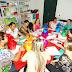 Escola Edivaldo Boaventura promove Subjornada Pedagógica