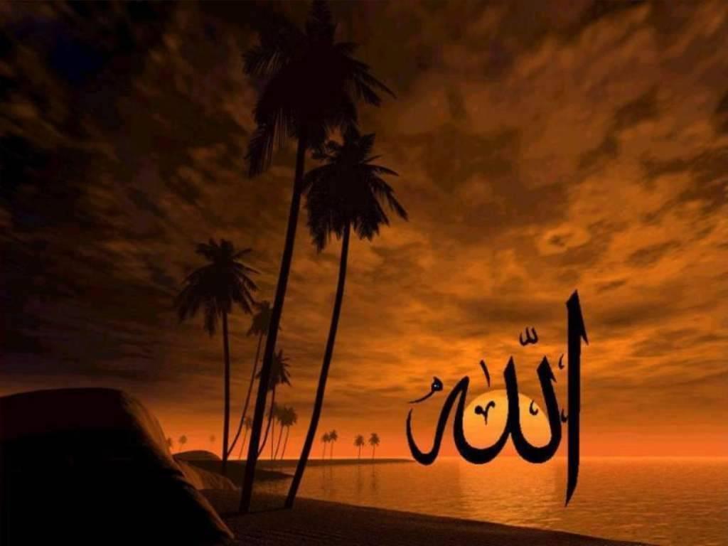 http://1.bp.blogspot.com/-EuTpkUB3yvw/TlX9n1BYFjI/AAAAAAAAAAU/-OrLgaIS8as/s1600/KALIGRAFI.jpg