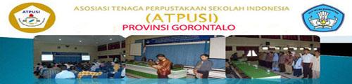 ATPUSI Provinsi Gorontalo