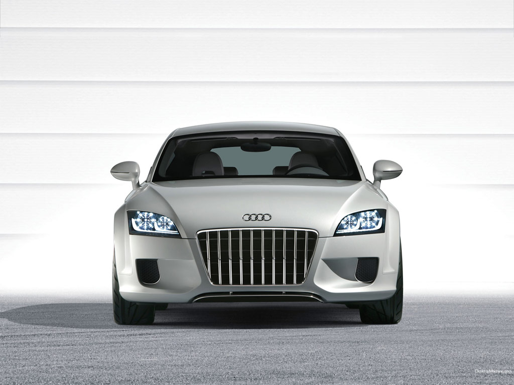 World Best Top 10 Cars Full Hd Wallpapers 10 Cool Car Wallpapers