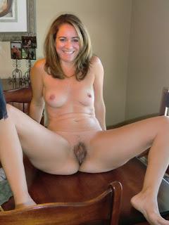 Blog exhibitionism women nude