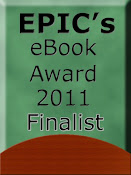 2011 EPIC Awards Finalist