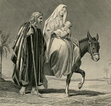 Christmas Narratives For Church