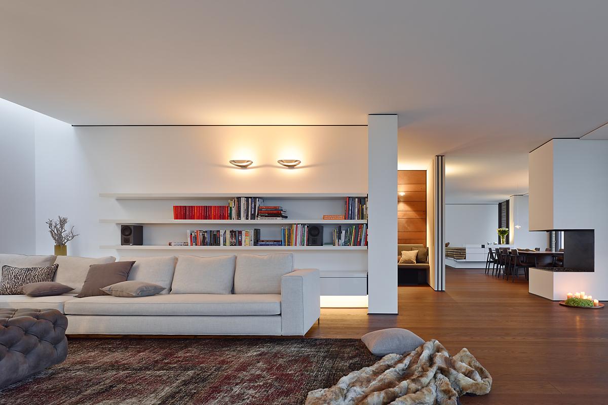 zooeybraun haus an der achalm. Black Bedroom Furniture Sets. Home Design Ideas