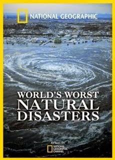 ντοκιμαντέρ National Geographic με ελληνικούς υπότιτλους