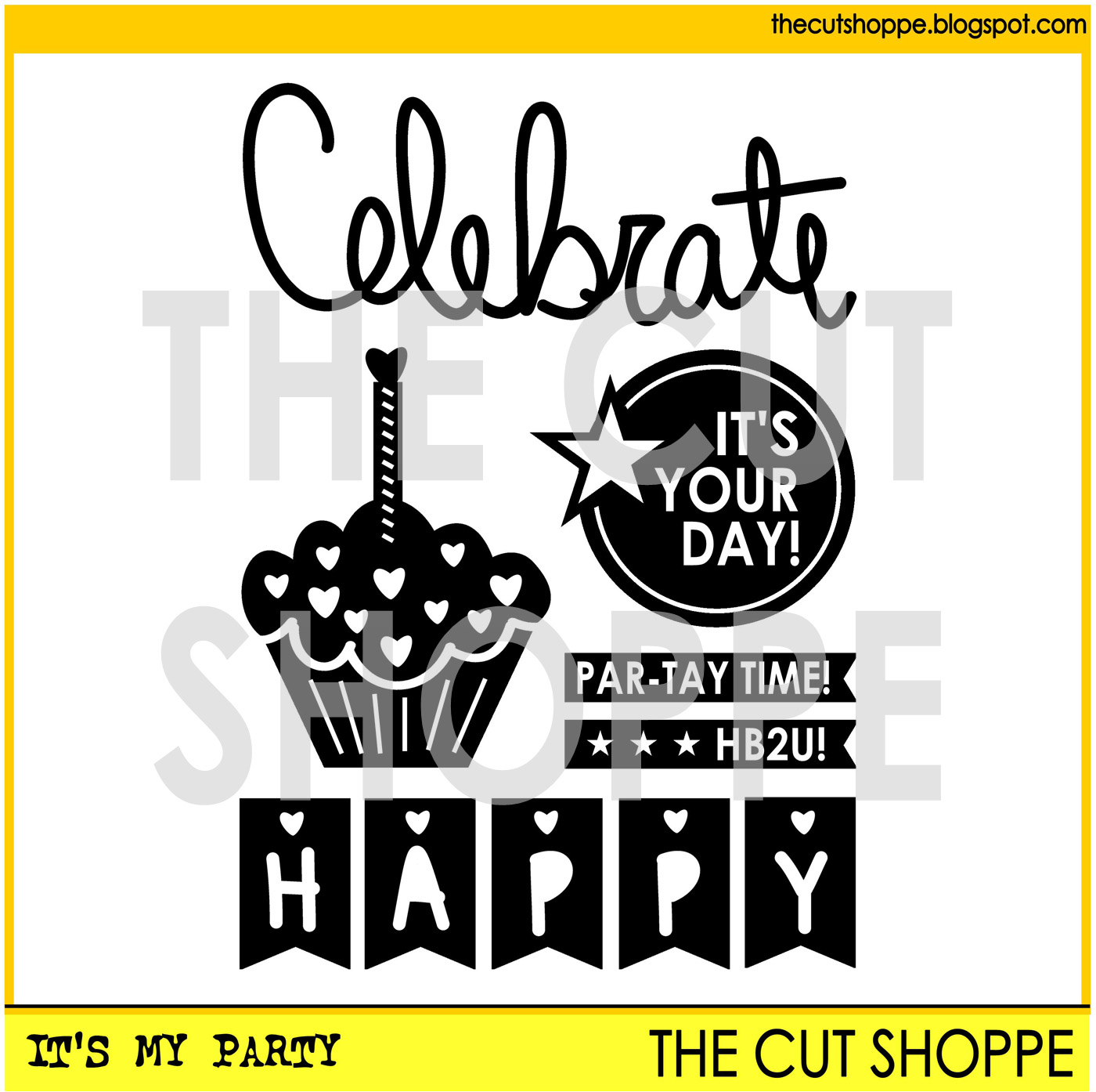 https://www.etsy.com/listing/218526565/the-its-my-party-cut-file-consists-of-6?ref=shop_home_active_2