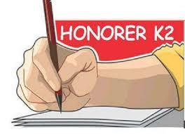 Diklat Selesai, 413 Honorer K2 Kota Resmi Jadi PNS