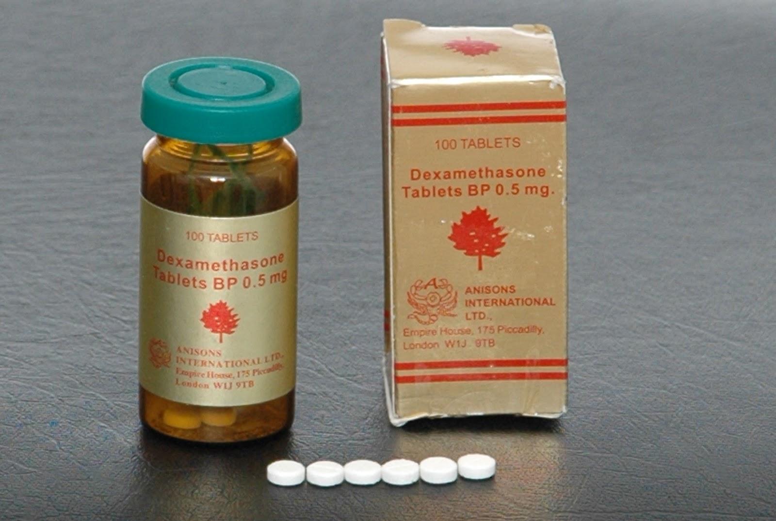 شوف الواقع شوف: مخاطر حبوب دردك للعلاج النحافة بشهادات حية