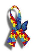 Houston Autism Disability Network