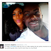 Gist: Wedding bells ringing between Damilola Adegbite between Chris Attoh