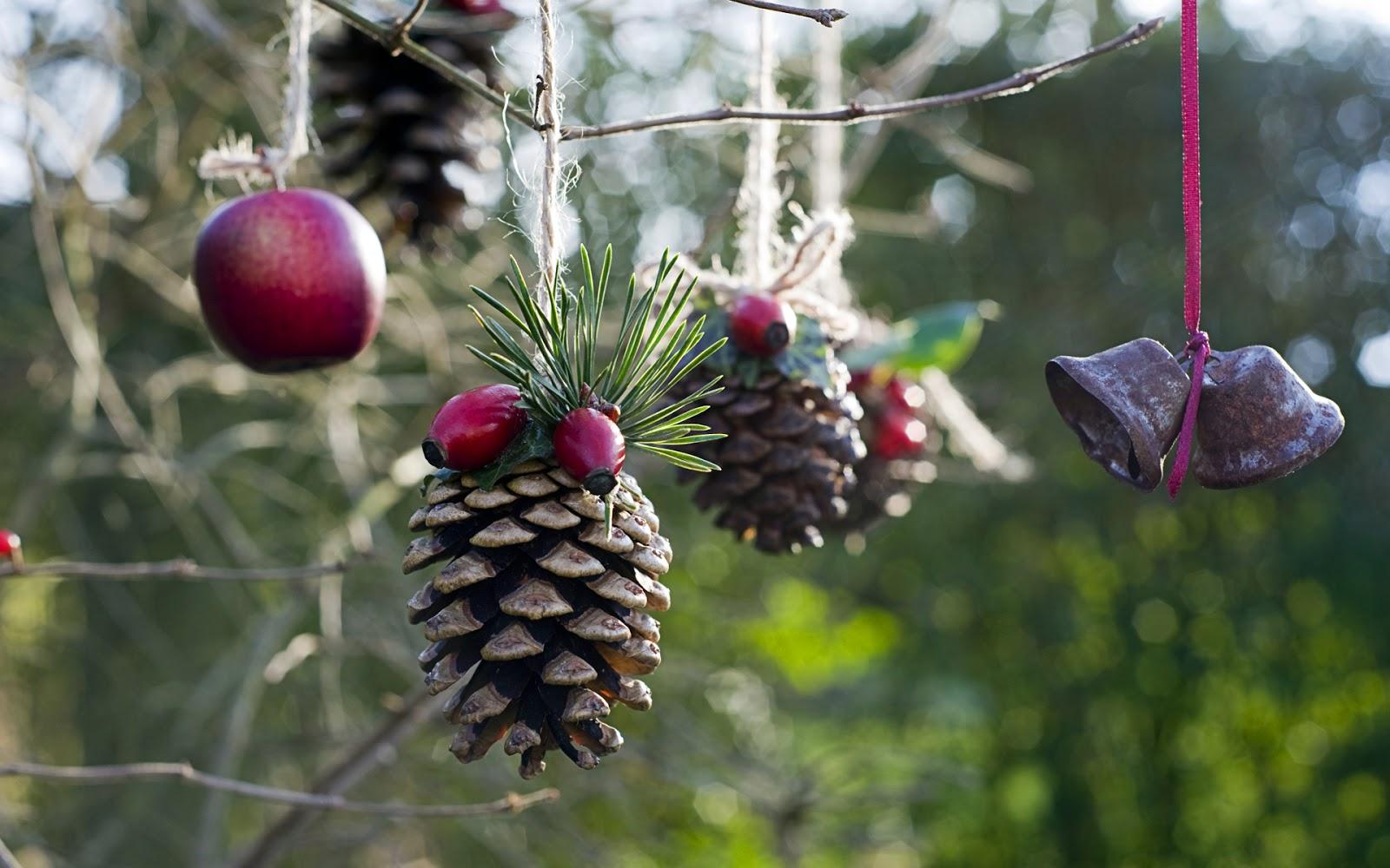 Christmas Tree Dec
