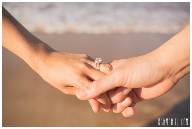 Michael Hill Wedding Bands 82 Simple Maui Anniversary Portraits by