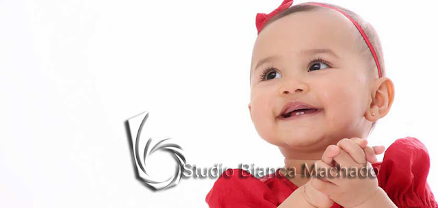 fotografias fofas de bebes