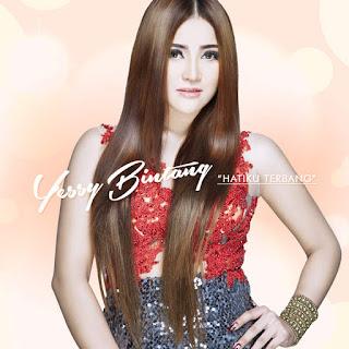 Yessy Bintang - Hatiku Terbang on iTunes