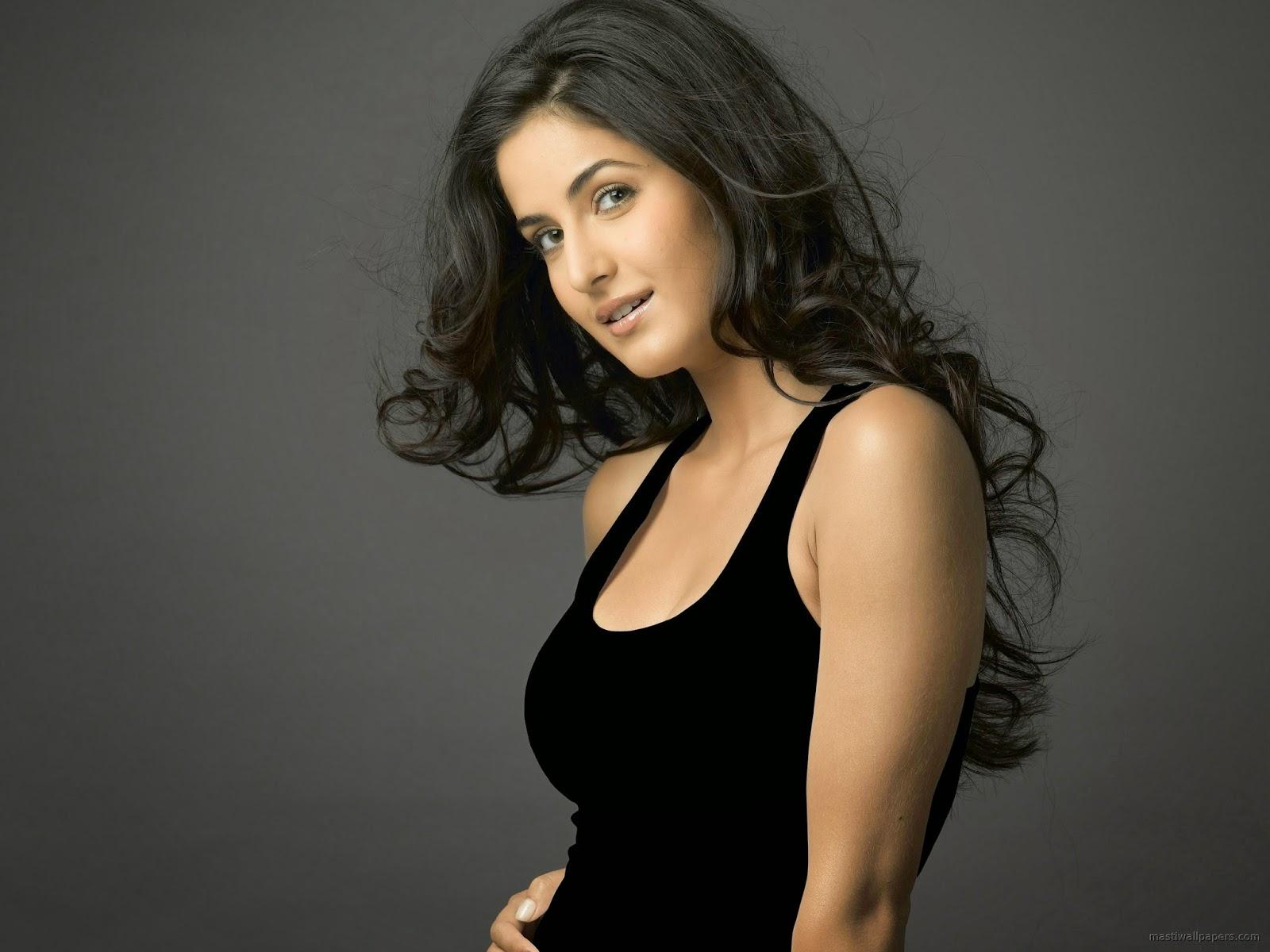 Katrina Kaif HD Wallpaper Widescreen Top Images