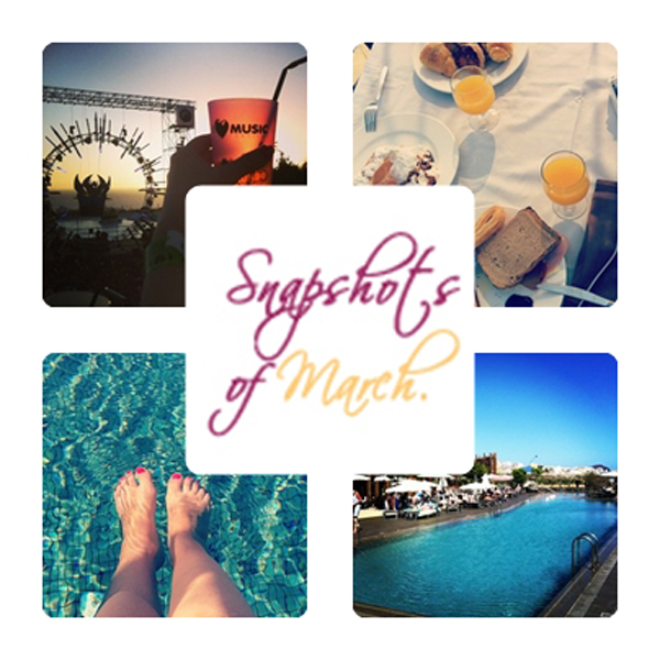 instagram, snapshots, inspiration