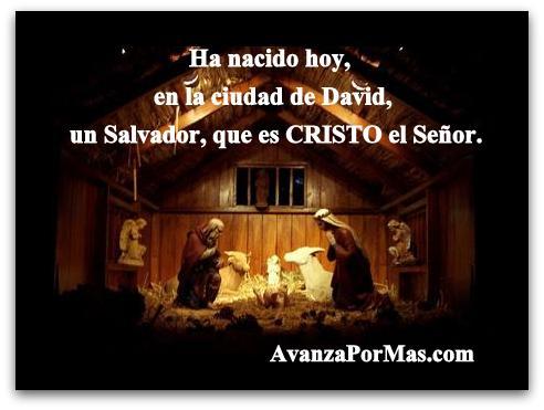 Im genes cristianas con frases tarjetas cristianas navide as - Tarjetas navidenas cristianas ...