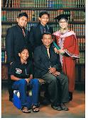 keluarga mofa1190