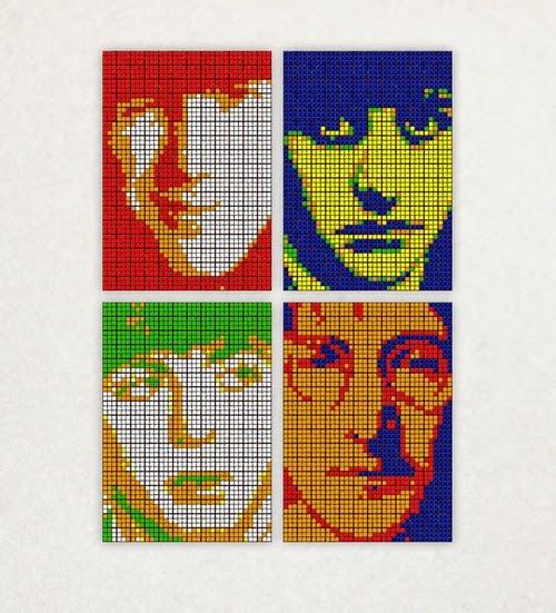 06-The-Beatles-Formed-in-Liverpool-in-1960-John-Lennon-Paul-McCartney-George-Harrison-&-Ringo-Starr-www-designstack-co