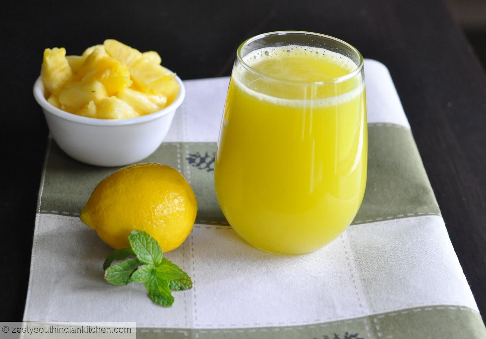 Лимонный сок чем полезен для волос