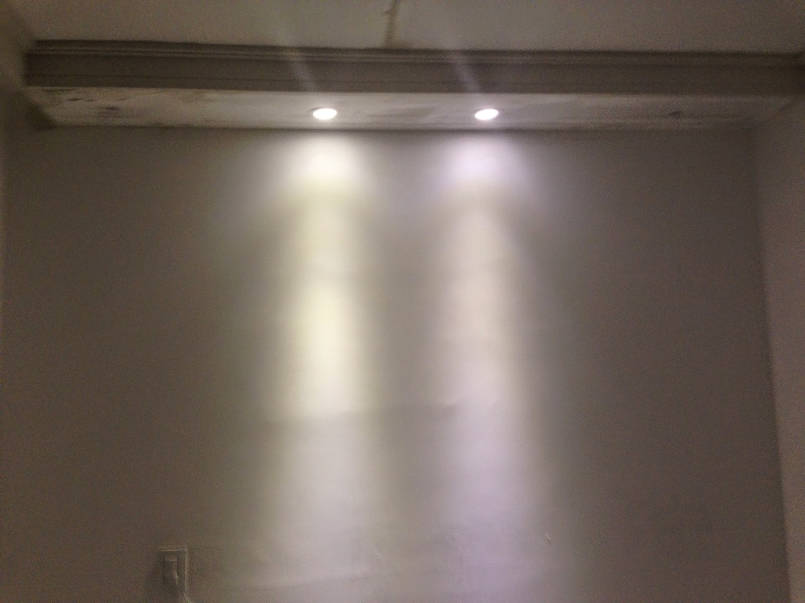 Ilumina O Do Ap Spots De Led