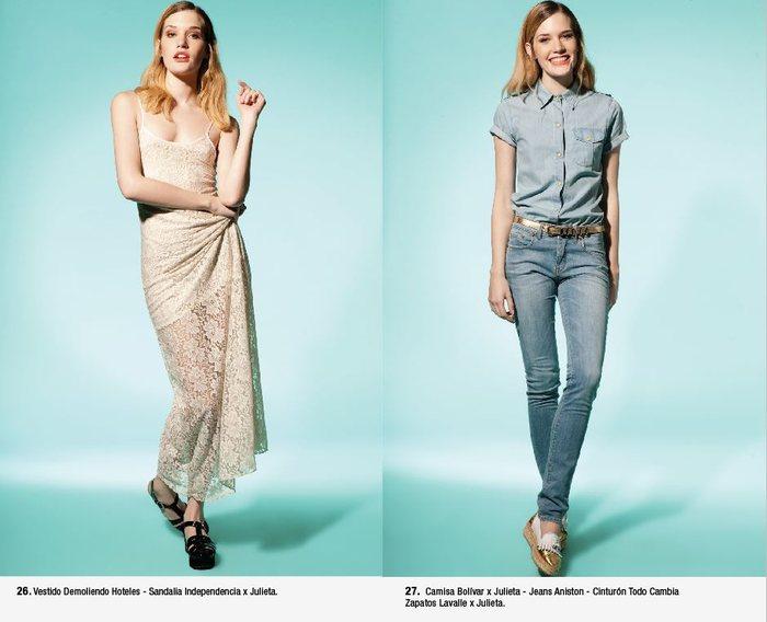 vestido+largo+encaje+Clara+Ibarguren