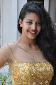 Daksha Nagarkar photos at Hora Hori-thumbnail-15