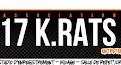 Association 17 K-Rats